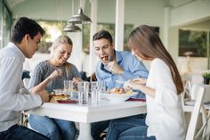 Mood lighting isn't always your friend. #healthy #eating http://greatist.com/live/these-types-of-restaurants-make-you-want-to-eat-more