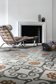 Ceramiche Refin offers a wide range of italian porcelain tiles and italian ceramic floor tiles. Italian floor tiles and porcelain tile flooring. Floor Design, Tile Design, House Design, Bath Design, Italian Tiles, Ceramic Floor Tiles, Porcelain Tiles, Ceramic Flooring, Tile Flooring