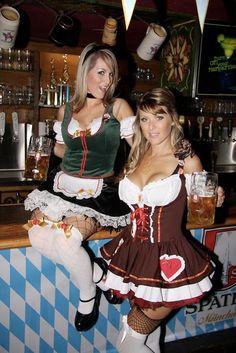 ❤️ CS♨️❤️  Mädchen, große Titten und viel Bier. Das ist Deutschland