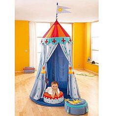 HABA Spielzelt Ritterzelt 2994 #Markenhersteller #Haba #FürBabys #baby-markt.at #Spielzelt #KinderSpielzelt #Ritterzelt