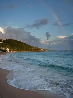 British Virgin Islands | A1 Pictures