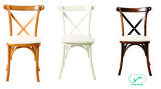 Dining Chairs, Stool, Furniture, Home Decor, Decoration Home, Room Decor, Dining Chair, Home Furnishings, Home Interior Design