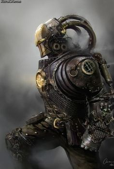 steampunk_iron_man.jpg