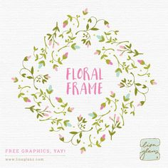 These free graphics are yours to use in your next creative project. The only favour I ask is to please adhere to my Standard Graphics License usage terms, thank you. Happy designing! Want to test drive one of my premium graphic products? Join my mailing list and I'll send you one of my best products …