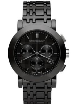bu9902 burberry watch