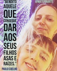 Boa noite!!! #materniarte #grupomamaesdesp #frasesmaterniarte