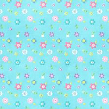 Wall paper phone blue flower patterns ideas for 2019 Baby Scrapbook, Scrapbook Paper, Blue Flowers, Paper Flowers, Wall Collage Picture Frames, Desktop Wallpaper Summer, Diy Tumblr, Wall Paper Phone, Texture Photography