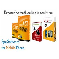 Spy Mobile Phone Software in Hyderabad Action India offers Spy Mobile Phone Software in Punjab You may Get Online for Android, Iphones for Employee, Child Monitoring ,Shop Mobile Phone Interceptor Software.