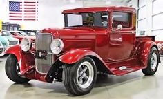 1930 ford model a not hot rod Antique Trucks, Vintage Trucks, Antique Cars, Old Pickup Trucks, Chevy Trucks, Lifted Chevy, Toyota Trucks, Lifted Trucks, Ford Classic Cars