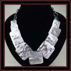 Cheap Chunky Cowgirl Jewelry | Cheap Big Chunky Necklaces Wholesale - Buy Big Necklace,Big Chunky ...
