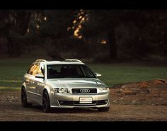 Audi A4 Avant A4 Avant, Audi Rs, Station Wagon, Sexy Cars, Car Manufacturers, Vroom Vroom, Edm, Industrial Design, Cars Motorcycles