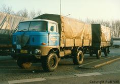 IFA F50LA Pritschenzug (März 1993 ) Automobile, Semi Trailer, Motor Car, Cars And Motorcycles, Luxury Cars, Cool Cars, Tractors, Transportation, Germany