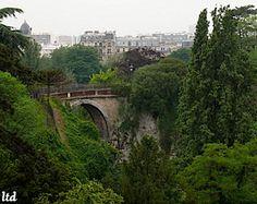 parc-buttes-chaumont
