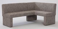 Chintaly Imports Labrenda Fully Upholstered Nook, Neutral... https://smile.amazon.com/dp/B00LNMW1F6/ref=cm_sw_r_pi_dp_x_x3s8yb7V62AS1