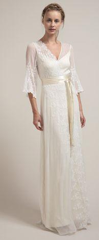 110 Best Wedding Dresses For The Older Bride Images