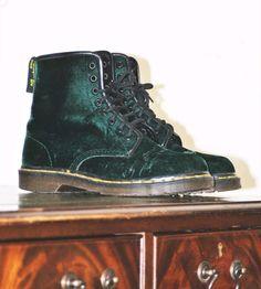 more combat boot