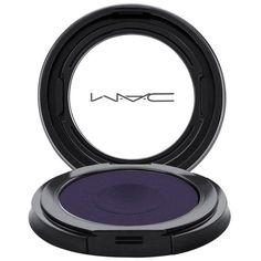 MAC Into the Well Eye Shadow (73 BRL) ❤ liked on Polyvore featuring beauty products, makeup, eye makeup, eyeshadow, beauty, accessories, think kink, mac cosmetics eyeshadow and mac cosmetics