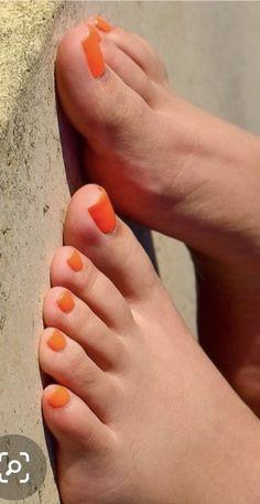 Pretty Toe Nails, Cute Toe Nails, Sexy Nails, Cute Toes, Sexy Toes, Pretty Toes, Foot Pics, Foot Pictures, Feet Soles