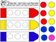 Preschool Life Skills, Preschool Learning Activities, Educational Activities, Activities For Kids, Pinterest Free App, Grande Section, Felt Books, Kindergarten Math Worksheets, Art For Kids