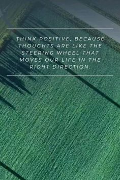 Short Positive Quotes, Positivity, Thoughts, Ideas, Tanks, Optimism