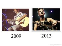 Here since the beginning, be here till the end :) FOREVER A BELIEBER!
