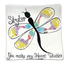 """""""You make my heart flutter."""""""