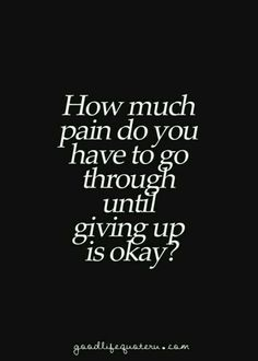 Quotes On Life Best 337 Relationship Quotes And Sayings 106 - Quotes World - Moving on Quotes - Life Quotes - Family Quotes Feeling Broken Quotes, Deep Thought Quotes, Quotes Deep Feelings, Mood Quotes, Positive Quotes, Feeling Hurt Quotes, I'm Broken Quotes, Advice Quotes, Crush Quotes