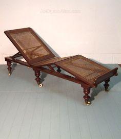 Antiques For Sale Folding Furniture, Space Saving Furniture, Ikea Furniture, Online Furniture, Antique Furniture, Modern Furniture, Antique Chairs, Antique Writing Desk, Safari