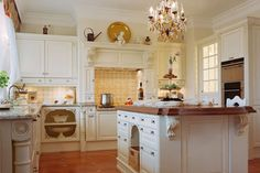 contrasting stove hood - Google Search Stove Hoods, Best Kitchen Designs, Modern House Design, Cool Kitchens, Living Room Designs, Kitchen Decor, House Plans, Shabby, Retro