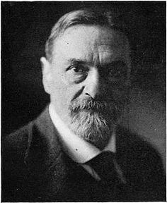 Pedro Figari (1861-1938, Montevideo, Uruguay)