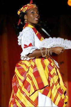 Antilles Guadelope