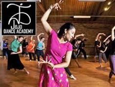 Indeed, Dancing is an art which requires a person to adept at dancing. Contemporary Dance Classes, Dance Trainers, Latest Bollywood Songs, Dance Academy, Dance Fashion, Mumbai, Basement, Improve Yourself, Cinema