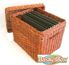 http://www.basketbox.com - Come to know about the benefits of having various types of nuts at market competitive rates from the reliable house of Basketbox.com. You will come to know many other things also.