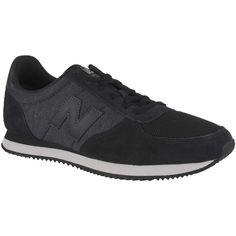 online retailer ba86a dfb8c zapatos   zapatillas · New Balance u220tbZapatilla de Hombre