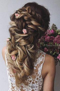 wedding hair style 12