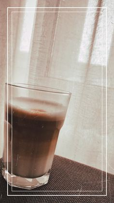#coffee #coffeelover #passion #drinkcoffee