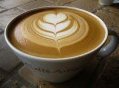 I  Love Pretty Coffee...it tastes better!