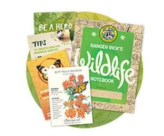 Free Butterfly Garden Starter Kit with Photo Submission #Freebie #Garden – Coupon Nannie