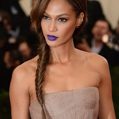 3 Hair Trends We Spotted At Last Night's Met Gala   Birchbox