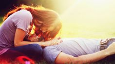 Romantic and Cute Love Couple HD Wallpapers Photo Couple, Love Couple, Couple Photos, Summer Couple Pictures, Baby Pictures, Engagement Pictures, Engagement Shoots, Engagment Poses, Picnic Engagement Photos