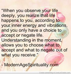 #psychology #thoughts #willpower #vibrations