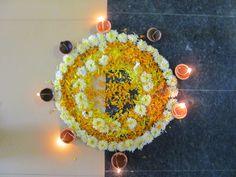 Celebrating Diwali @ Iksula