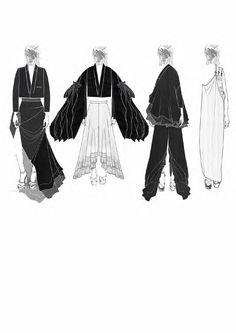Women S Fashion Quick Delivery Fashion Collage, Fashion Painting, Fashion Art, Fashion Show, Fashion Outfits, Fashion Sketchbook, Fashion Sketches, Fashion Illustrations, Croquis Fashion
