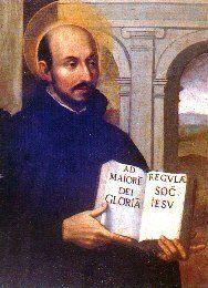 La Controriforma cattolica e l'istituzione dei nuovi ordini religiosi.