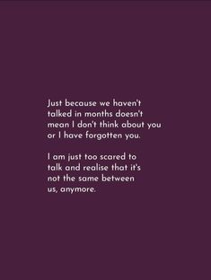 These are some of the amazing most quotes about friendship which will take you back to your memories which you have spent with your friends. Here are top 17 Strong friendship quotes Strong… Love Failure Quotes, Quotes About Love And Relationships, Hurt Quotes, Crazy Quotes, Teen Quotes, Priority Quotes Relationship, Bad Relationship, Broken Relationships, Reality Quotes
