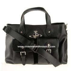 e24ac95f3a3 www.viviennewestwoodca.com offer top quality and good price vivienne  westwood bags handbags wallets,jewelry, melissa shoes,vivienne westwood  pirate boots