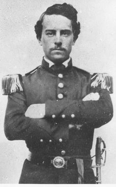 Walter Taylor, a graduate of VMI, was the first officer assigned to General Lee's staff, traveling with Lee to Georgia and West Virginia. Taylor was as close to Lee during the war years as anyone, being called upon, sometimes to his chagrin, to dine with Lee. In 1864, in letters to his wife, Taylor repeatedly referred to Lee as the Tycoon, a term popular then due to the opening of Japan. Taylor resided in Norfolk after the war