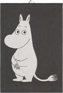 Big Moomin