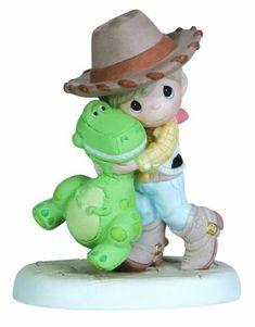 Precious Moments Our Love Will Never Go Extinct Figurine Precious Moments http://www.amazon.com/dp/B008BADTBI/ref=cm_sw_r_pi_dp_2VHpub0QD2E6S