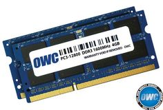 8GB of RAM for only $60